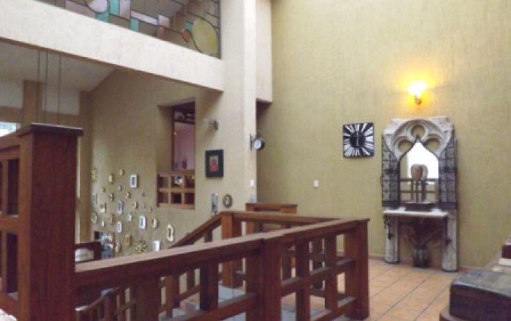 Foto de casa en venta en cabezon, club de golf hacienda, atizapán de zaragoza, estado de méxico, 1587778 no 19