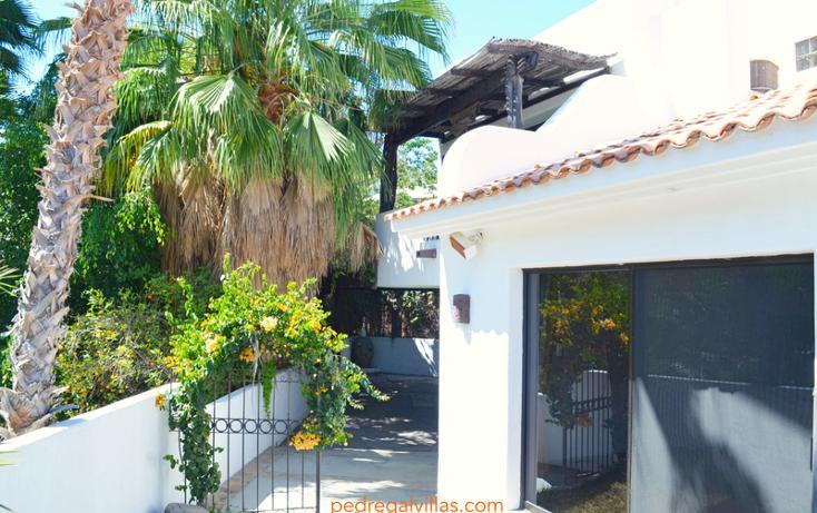 Foto de casa en renta en  , cabo bello, los cabos, baja california sur, 1421403 No. 06