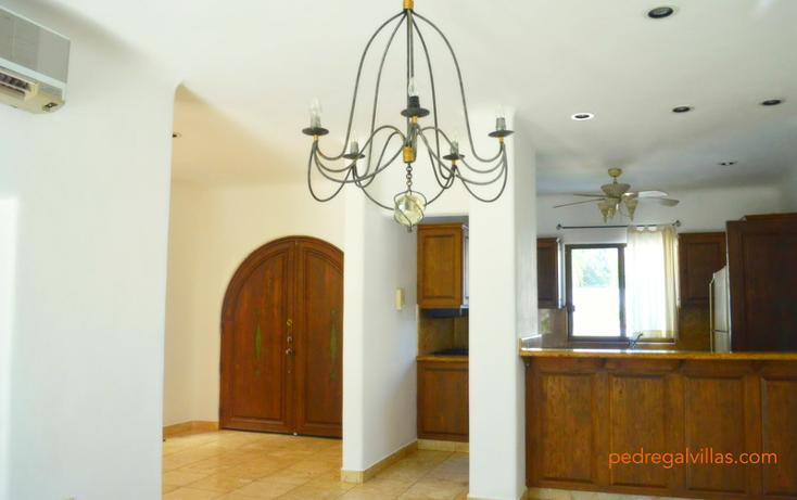 Foto de casa en renta en  , cabo bello, los cabos, baja california sur, 1421403 No. 08