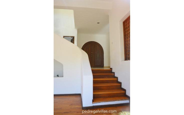 Foto de casa en renta en  , cabo bello, los cabos, baja california sur, 1421403 No. 11