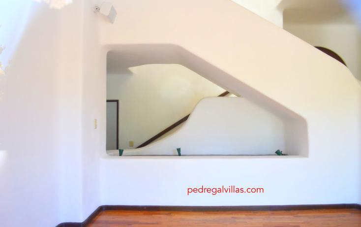 Foto de casa en renta en  , cabo bello, los cabos, baja california sur, 1421403 No. 13