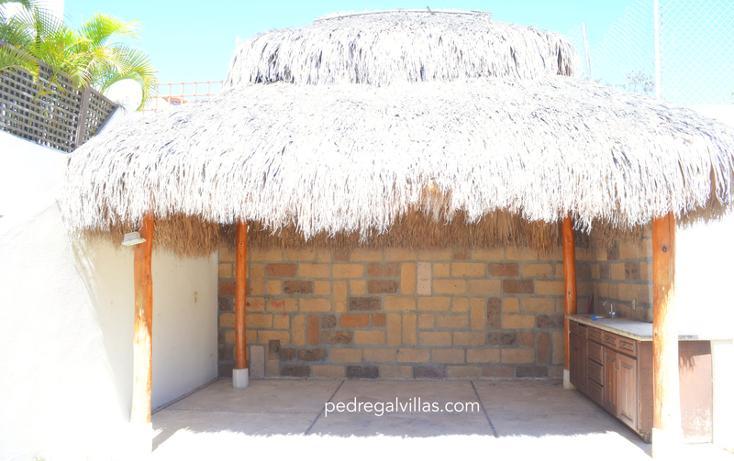 Foto de casa en renta en  , cabo bello, los cabos, baja california sur, 1421403 No. 15