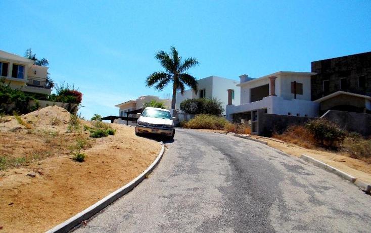 Foto de terreno habitacional en venta en  , cabo bello, los cabos, baja california sur, 2691720 No. 04