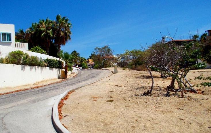 Foto de terreno habitacional en venta en  , cabo bello, los cabos, baja california sur, 2691720 No. 06