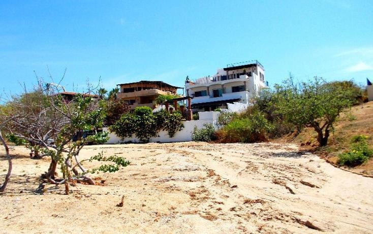 Foto de terreno habitacional en venta en  , cabo bello, los cabos, baja california sur, 2691720 No. 07