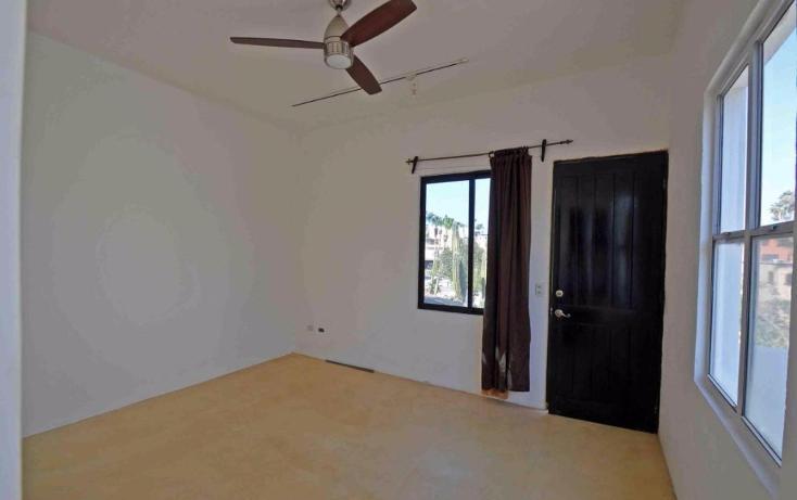 Foto de departamento en venta en  , cabo bello, los cabos, baja california sur, 2731507 No. 13