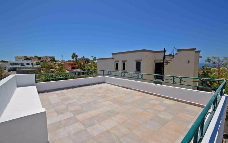 Foto de departamento en venta en  , cabo bello, los cabos, baja california sur, 2731507 No. 15