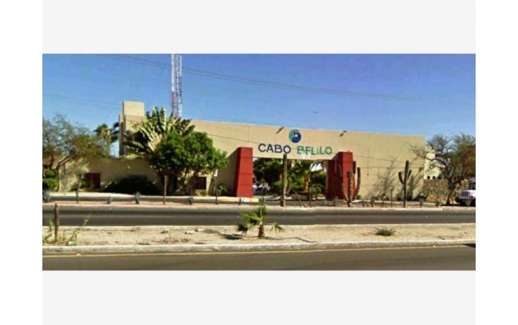 Foto de terreno habitacional en venta en, cabo bello, los cabos, baja california sur, 385188 no 02