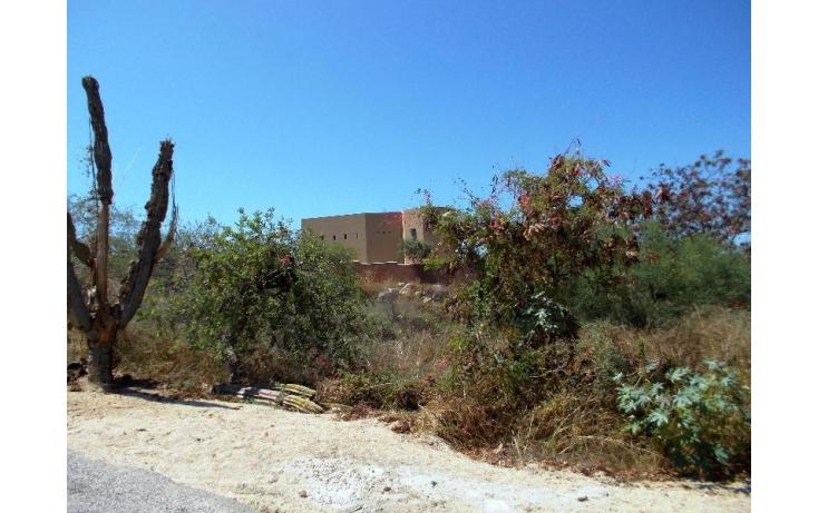 Foto de terreno habitacional en venta en, cabo bello, los cabos, baja california sur, 385188 no 03