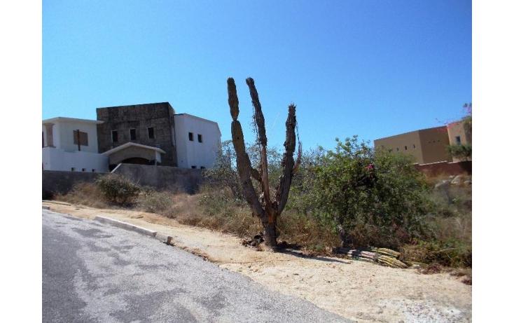 Foto de terreno habitacional en venta en, cabo bello, los cabos, baja california sur, 385188 no 04
