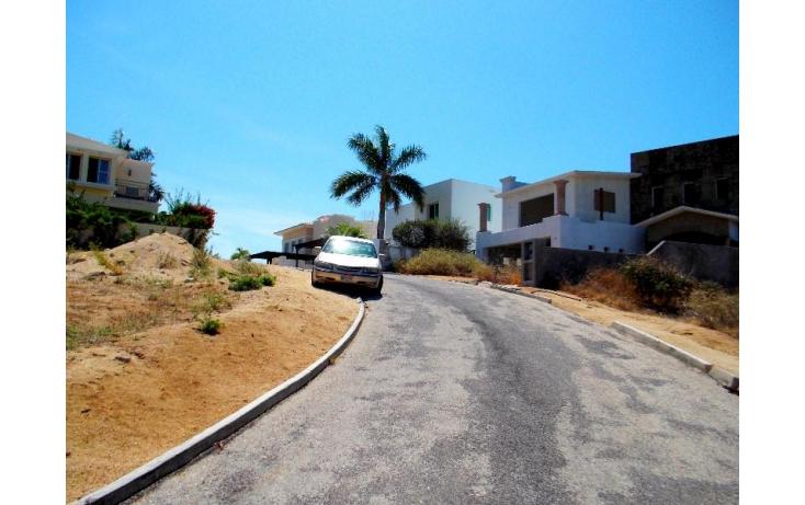 Foto de terreno habitacional en venta en, cabo bello, los cabos, baja california sur, 385188 no 05