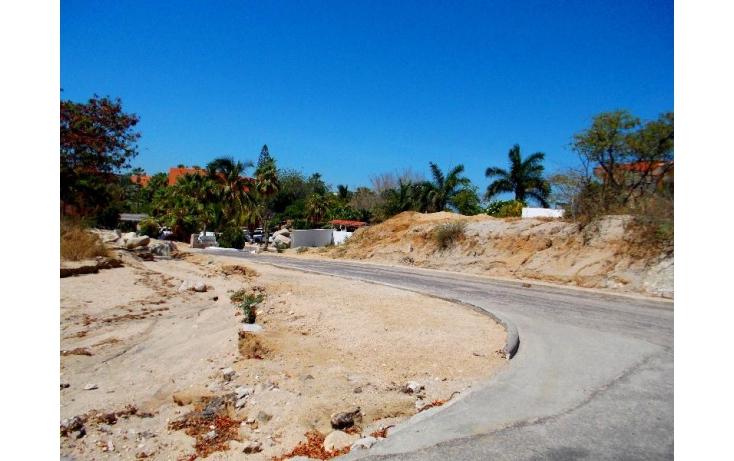 Foto de terreno habitacional en venta en, cabo bello, los cabos, baja california sur, 385188 no 06