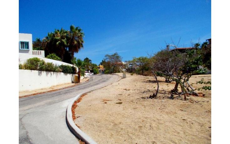 Foto de terreno habitacional en venta en, cabo bello, los cabos, baja california sur, 385188 no 07