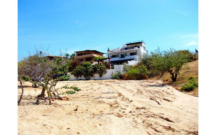 Foto de terreno habitacional en venta en, cabo bello, los cabos, baja california sur, 385188 no 08