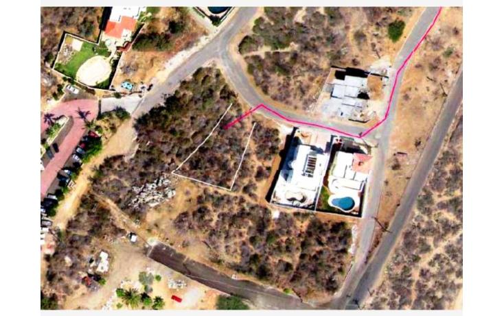 Foto de terreno habitacional en venta en, cabo bello, los cabos, baja california sur, 385188 no 09