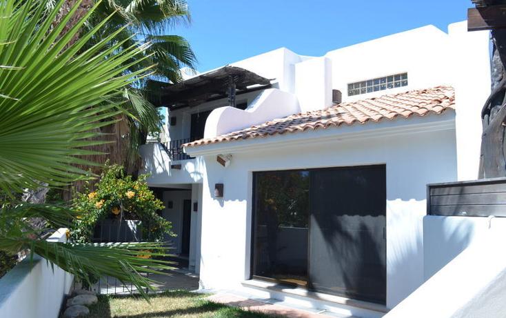 Foto de casa en renta en  , cabo bello, los cabos, baja california sur, 454288 No. 03