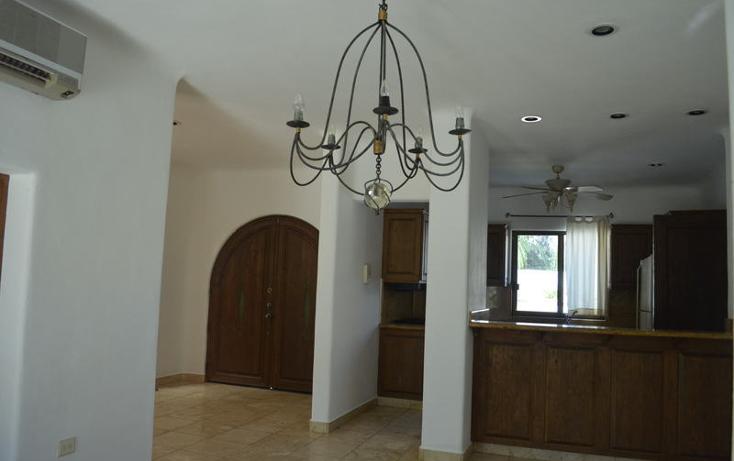Foto de casa en renta en  , cabo bello, los cabos, baja california sur, 454288 No. 04