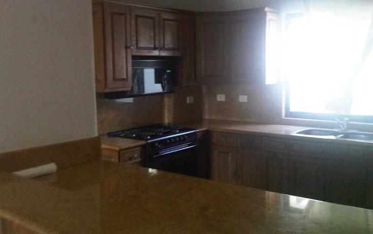 Foto de casa en renta en  , cabo bello, los cabos, baja california sur, 454288 No. 05