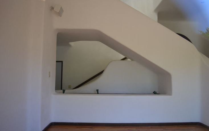 Foto de casa en renta en  , cabo bello, los cabos, baja california sur, 454288 No. 09