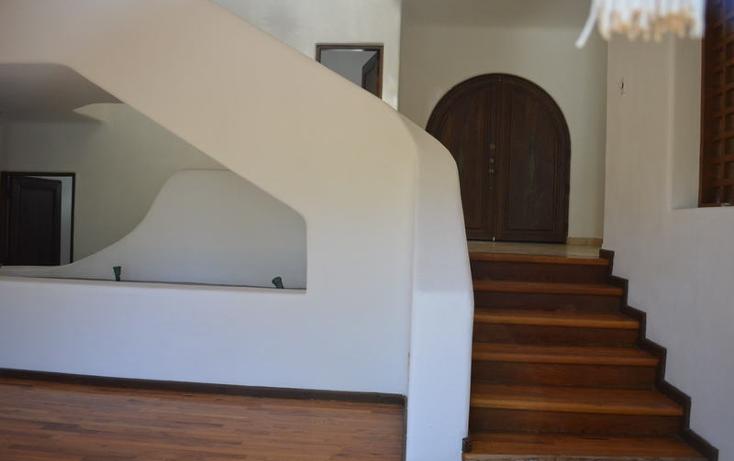 Foto de casa en renta en  , cabo bello, los cabos, baja california sur, 454288 No. 10