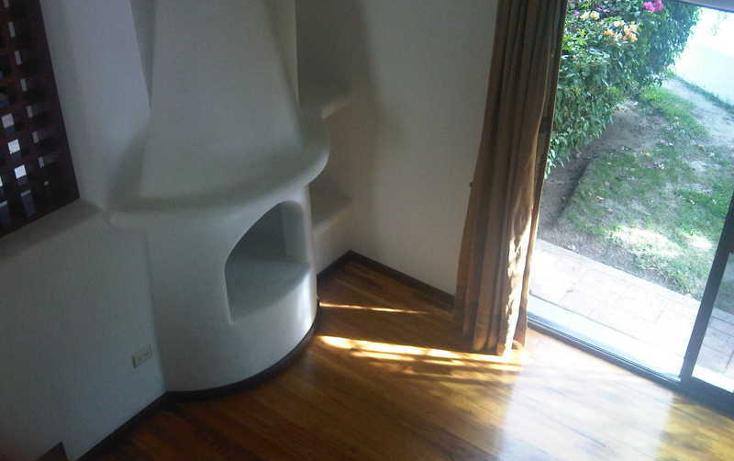 Foto de casa en renta en  , cabo bello, los cabos, baja california sur, 454288 No. 11
