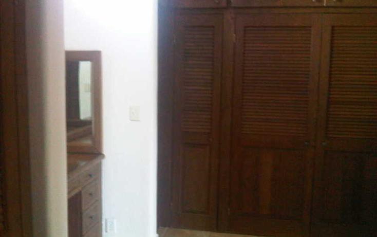 Foto de casa en renta en  , cabo bello, los cabos, baja california sur, 454288 No. 14