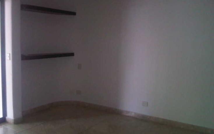 Foto de casa en renta en  , cabo bello, los cabos, baja california sur, 454288 No. 15