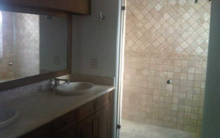 Foto de casa en renta en  , cabo bello, los cabos, baja california sur, 454288 No. 17