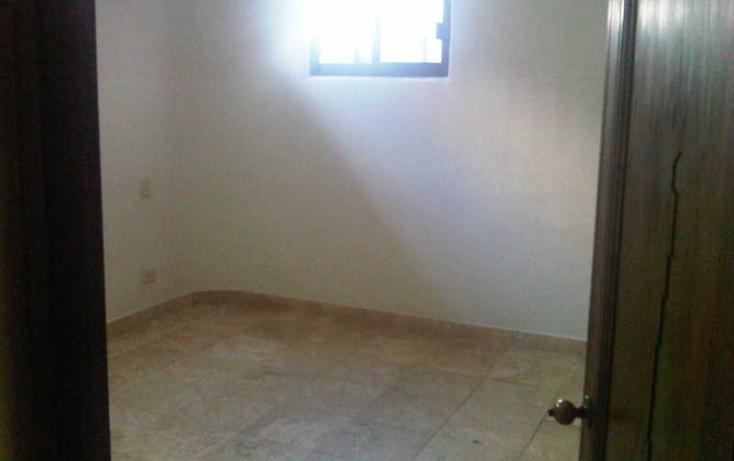 Foto de casa en renta en  , cabo bello, los cabos, baja california sur, 454288 No. 18