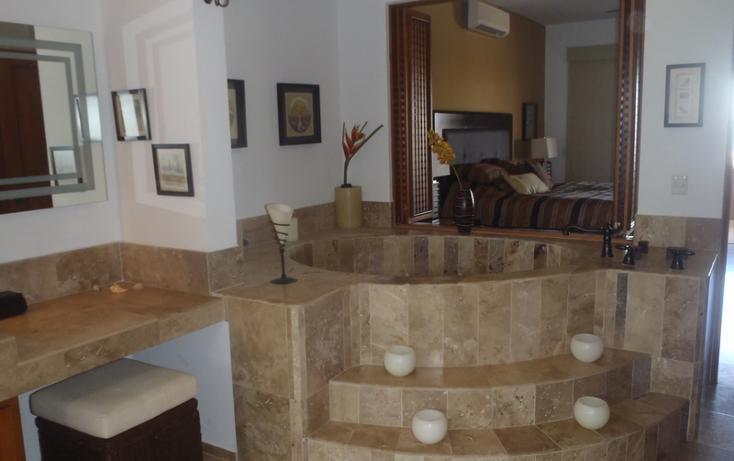 Foto de casa en venta en  , cabo bello, los cabos, baja california sur, 993873 No. 02