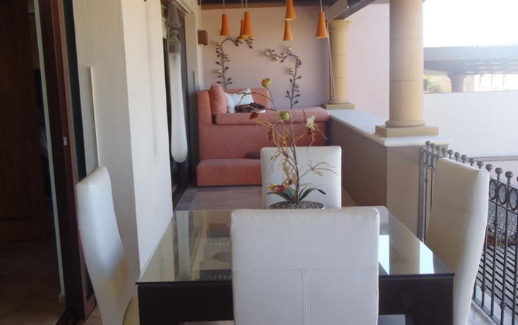 Foto de casa en venta en  , cabo bello, los cabos, baja california sur, 993873 No. 03