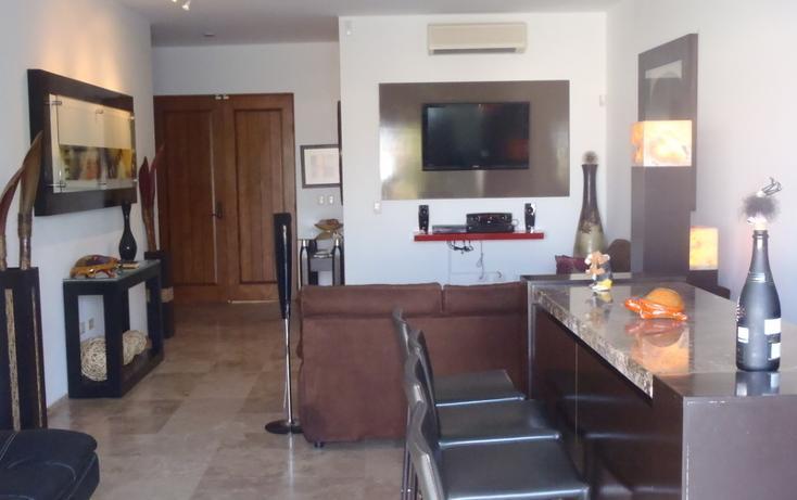 Foto de casa en venta en  , cabo bello, los cabos, baja california sur, 993873 No. 04
