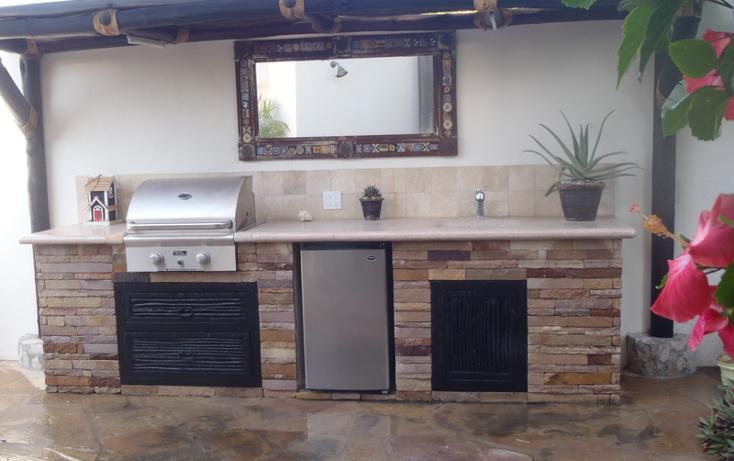 Foto de casa en venta en  , cabo bello, los cabos, baja california sur, 993873 No. 06