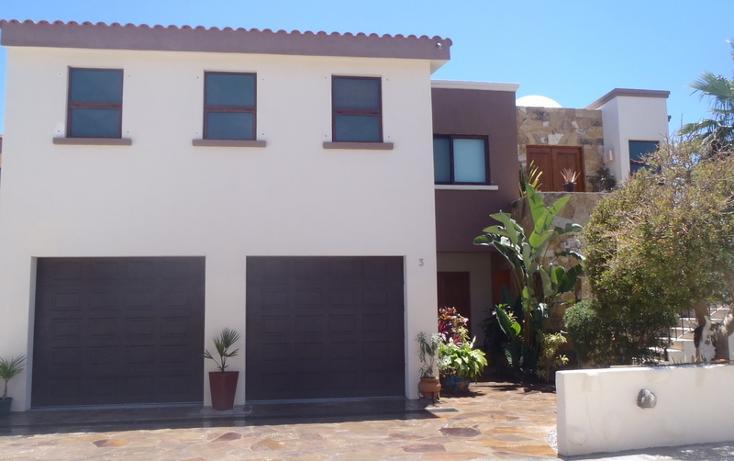Foto de casa en venta en  , cabo bello, los cabos, baja california sur, 993873 No. 07