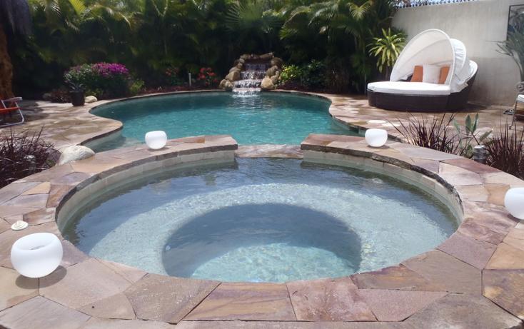 Foto de casa en venta en  , cabo bello, los cabos, baja california sur, 993873 No. 08