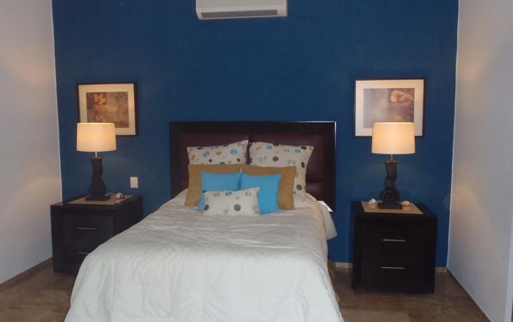 Foto de casa en venta en  , cabo bello, los cabos, baja california sur, 993873 No. 10