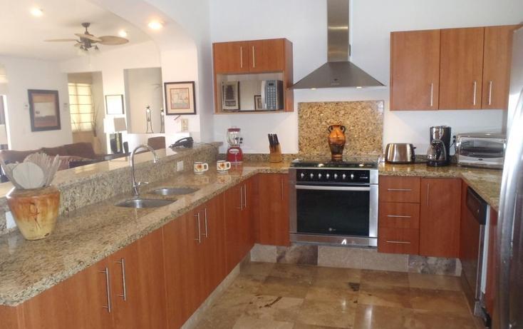 Foto de casa en venta en  , cabo bello, los cabos, baja california sur, 993873 No. 11