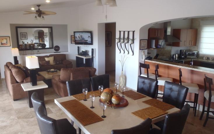 Foto de casa en venta en  , cabo bello, los cabos, baja california sur, 993873 No. 12