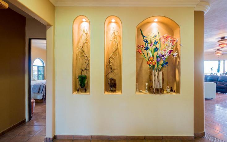 Foto de casa en condominio en venta en cabo bello lot 129, cabo bello, los cabos, baja california sur, 1764302 no 07