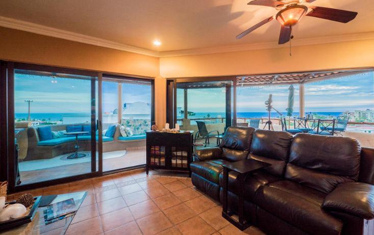 Foto de casa en condominio en venta en cabo bello lot 129, cabo bello, los cabos, baja california sur, 1764302 no 08