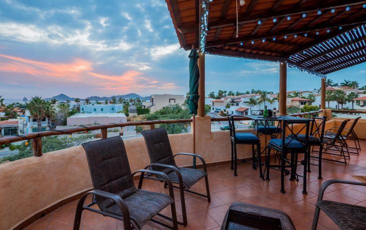 Foto de casa en condominio en venta en cabo bello lot 129, cabo bello, los cabos, baja california sur, 1764302 no 09