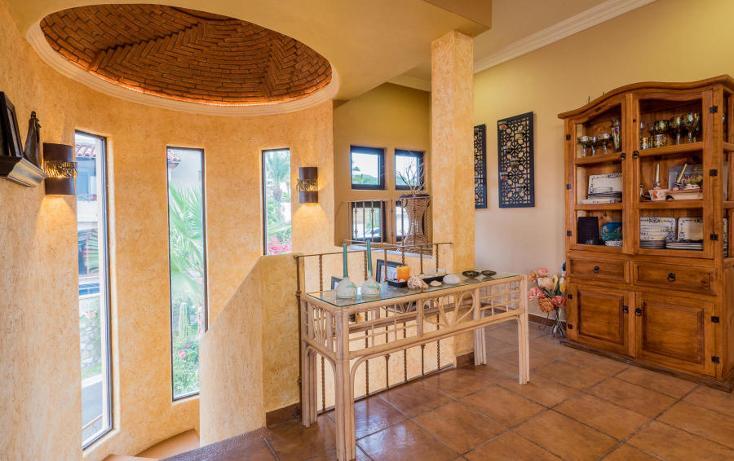 Foto de casa en condominio en venta en cabo bello lot 129, cabo bello, los cabos, baja california sur, 1764302 no 10