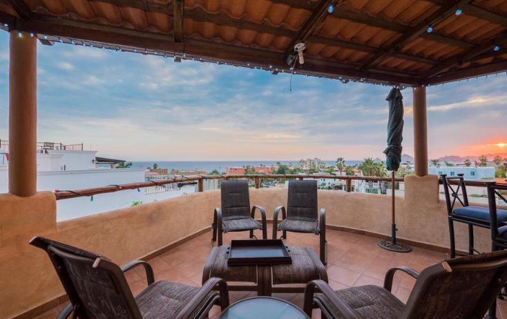 Foto de casa en condominio en venta en cabo bello lot 129, cabo bello, los cabos, baja california sur, 1764302 no 12