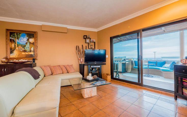 Foto de casa en condominio en venta en cabo bello lot 129, cabo bello, los cabos, baja california sur, 1764302 no 15