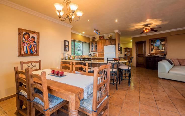 Foto de casa en condominio en venta en cabo bello lot 129, cabo bello, los cabos, baja california sur, 1764302 no 16