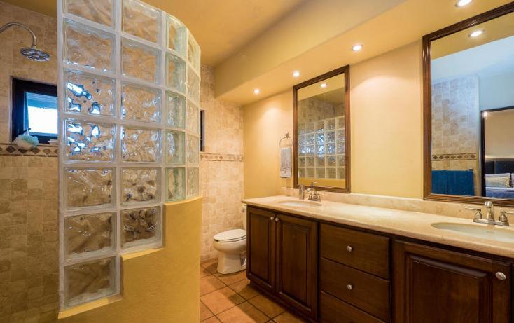 Foto de casa en condominio en venta en cabo bello lot 129, cabo bello, los cabos, baja california sur, 1764302 no 19
