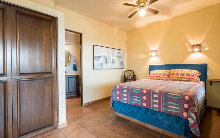 Foto de casa en condominio en venta en cabo bello lot 129, cabo bello, los cabos, baja california sur, 1764302 no 20