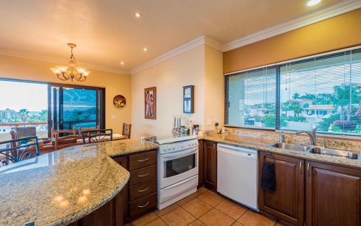 Foto de casa en condominio en venta en cabo bello lot 129, cabo bello, los cabos, baja california sur, 1764302 no 21