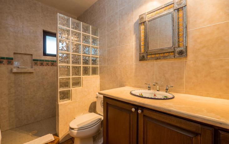Foto de casa en condominio en venta en cabo bello lot 129, cabo bello, los cabos, baja california sur, 1764302 no 22
