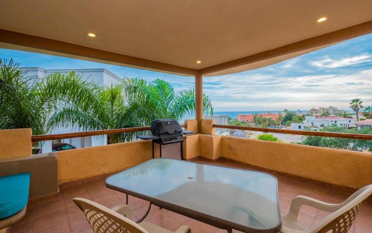 Foto de casa en condominio en venta en cabo bello lot 129, cabo bello, los cabos, baja california sur, 1764302 no 24